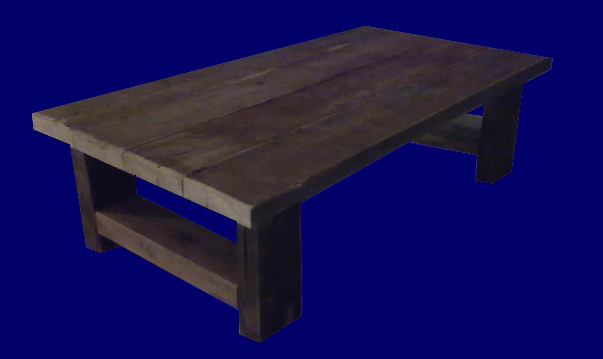 couchtische von altes und neues holz f r innen und aussen auch anfertigung. Black Bedroom Furniture Sets. Home Design Ideas